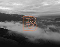 Bozana Bozic - Personal Branding