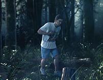 Werewolf Trailer