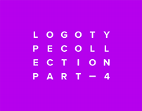Logos Collection | Part IV