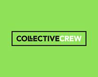 Collective Crew
