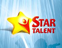 iStar Talent