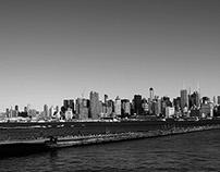[New York I]