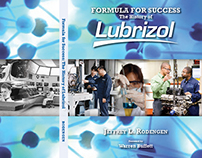 Formula for Success: The Story of Lubrizol