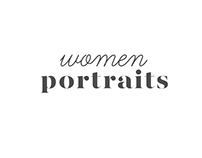 Women portraits
