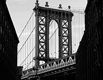 [New York II]