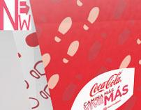 Coca-Cola EIM