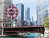 SCCE Mobile App