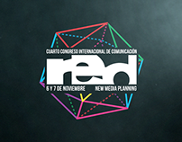 RED 4 - Ident