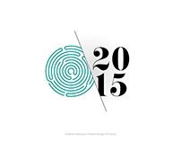 INTRO PORTFOLIO 2015'