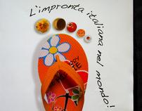 Catalogo De Fonseca Spring/Summer 2011