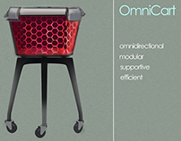 OmniCart
