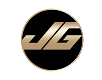Jimmy Graham logo