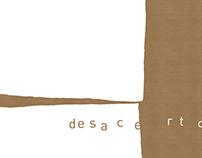 Desacerto (Split)