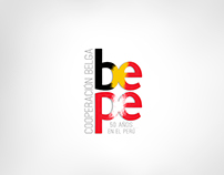 Cooperación Belga (50 años en el Perú)