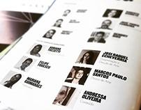 Revista Top Varejo Edição 19 | Top Varejo Magazine