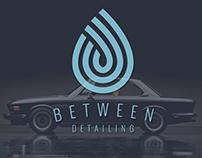 Between Detailing