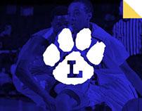 Loyola High School Basketball