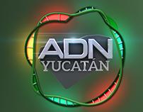 ADN YUCATÁN