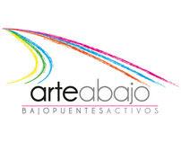 arteabajo