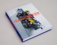 Isa Genzken: Retrospective