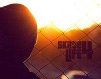 Skate For Life (Skate4Life)