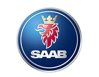 Saab Fight, a tactical campaign for Saab summer sale.