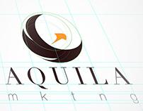 Aquila MKT