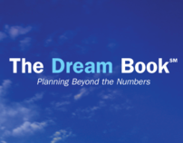 "Amerirpise: ""The Dream Book"""