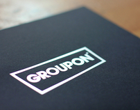 Groupon Germany (CI)