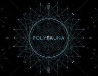 Polyfauna