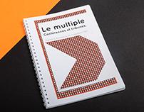Sigma / Le multiple
