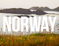 Norway ll