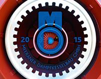 MDKB Kalender '15