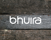 Bhuira Jams New Packaging