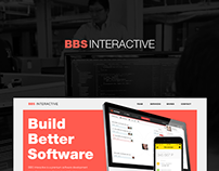 BBS Interactive