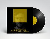 henrique rosa