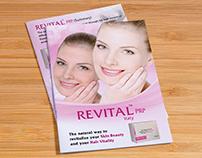 Revital ( Detail Aid)