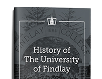 History of UF