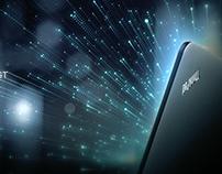 Lenovo IdeaPhone K900 | Styleboard