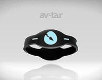 Av-tar project