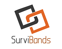 SurviBands