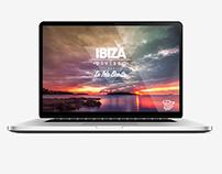 Presentación Spain Horizon