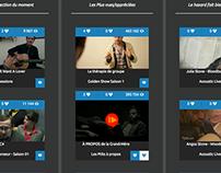 www.lavirgule.tv