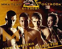 Ostróda Poster #1