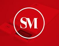 SM - Sale Agent Branding