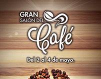 Gran Salón del Café