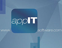 appIT Software