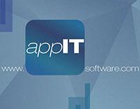 appIT Software
