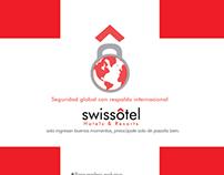 Swissotel