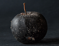 dark APPLEs